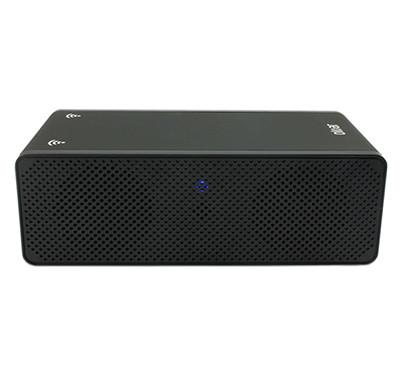 Olixar Drop & Play Wireless Speaker, 6 Month Warranty