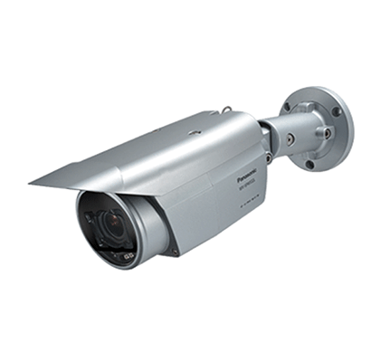 panasonic wv-spw532l hd weatherproof network camera