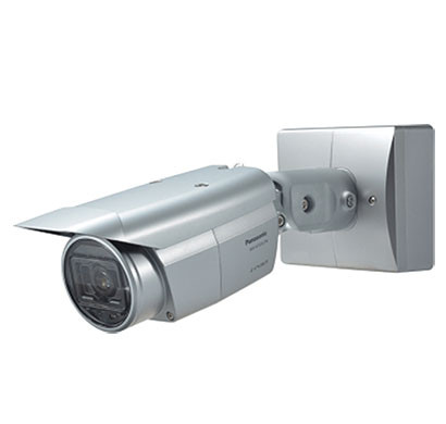 panasonic wv-s1531ltn full hd weatherproof network camera