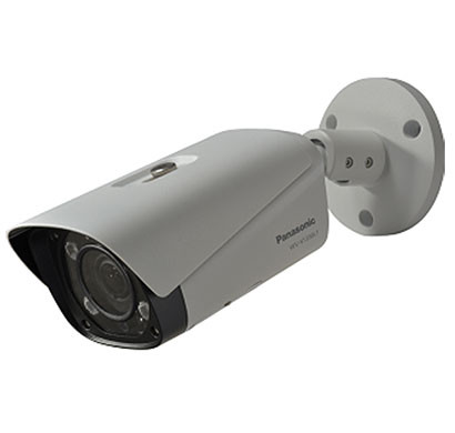 panasonic wv-v1330l1 full hd weatherproof box type network camera