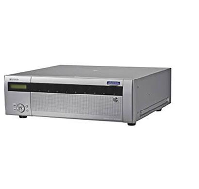 panasonic wj-hde400/g expansion unit with 3 tb hdd