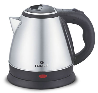 pringle ek-616 elektric kettle 1.2 ltr