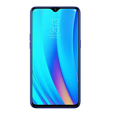 realme 3 pro (6gb/ram,64gb/storage),mix