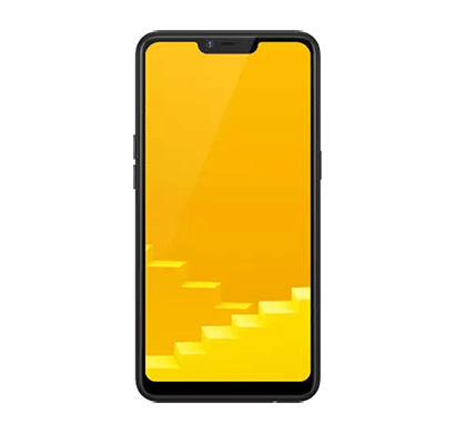 realme c1 (3gb ram/ 32gb storage),mix colour