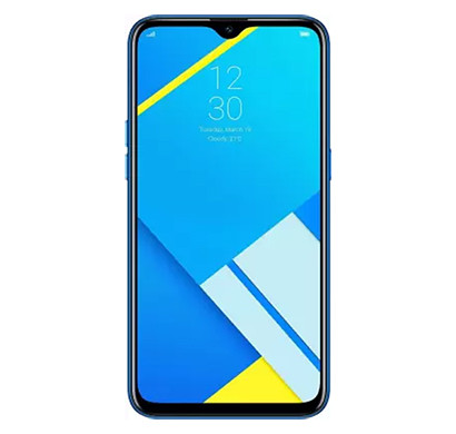 Realme C2 (2 GB RAM/ 32 GB Storage) Mix Colour