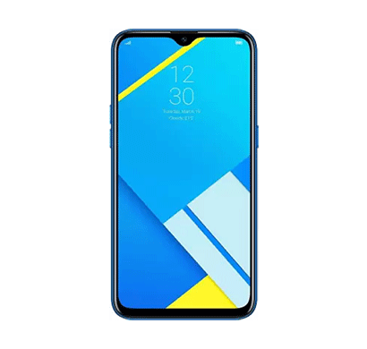 realme c2 (3 gb ram/ 32 gb storage) mix colour