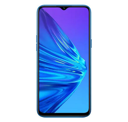 Realme 5 (3 GB RAM/32 GB Storage) Mix Colour