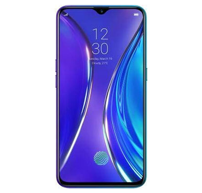 realme xt (6 gb ram / 64 gb storage) mix colour