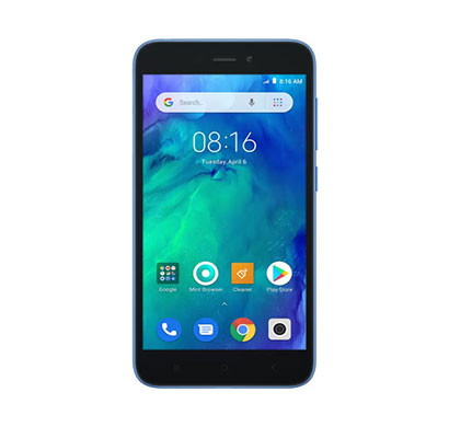 Redmi Go 1 GB RAM/ 16 GB ROM (Mix Colour)