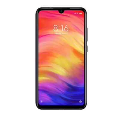 Redmi Note 7 Pro (6 GB RAM/ 64 GB Storage) Mix Colour