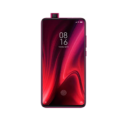 Redmi K20 Pro (Mix Colour, 6GB RAM/ 128GB)