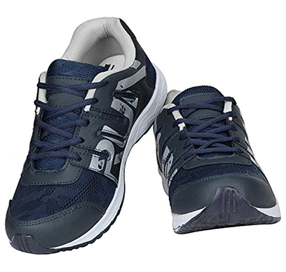 redon men's sports shoes/ running shoes/ gym shoes/ athletic shoes/ walking shoes/ stylish sports running shoes