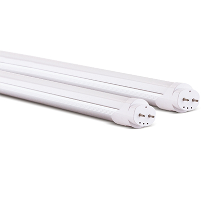 retrofit tubelight 9w - luminext er9 t8, white, 2 year warranty