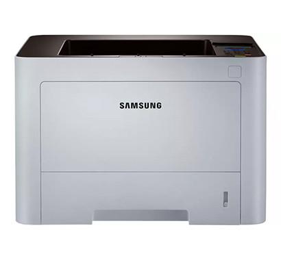 Samsung Pro Xpress SL-M3320ND Laser Printer
