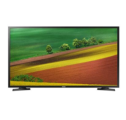 Samsung (32N4003) 32 inch HD LED TV (Black)