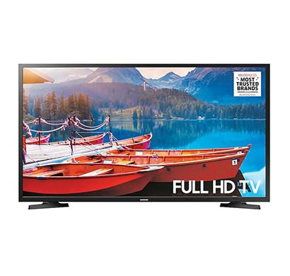 Samsung (43N5010) 43 inch Full HD LED TV,(Black)