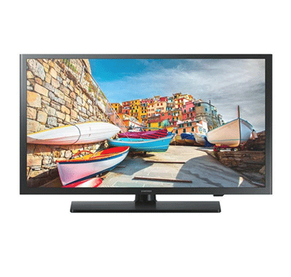 Samsung HG32AE460 Commercial LED TV (Black)