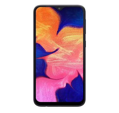 Samsung Galaxy A10 (2 GB RAM) (32 GB),Black