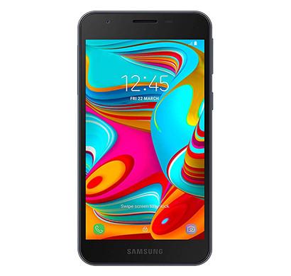 Samsung Galaxy A2 Core ( 1GB RAM/ 16GB Storage),Mix Color