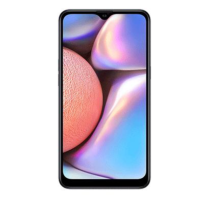 Samsung Galaxy A10s (Mix Colour, 2GB RAM/ 32GB Storage)