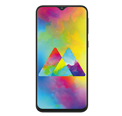 Samsung Galaxy M30 (3GB RAM / 32GB Storage) Mix Colour