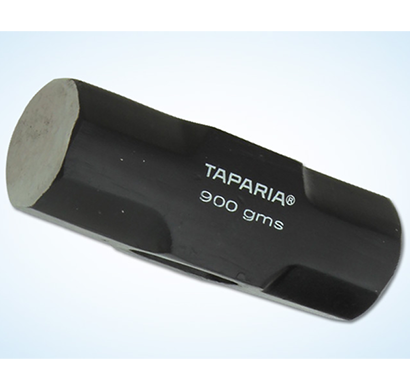 TAPARIA - GHH 1250, Club Hammer without Handle