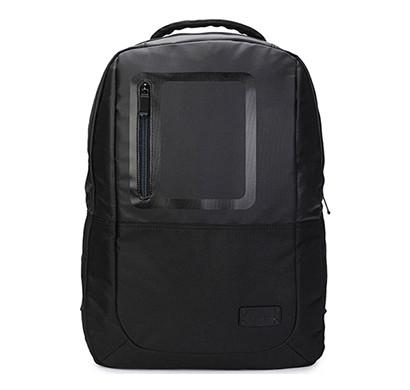 Targus (ONB251) 15 inch Computer Bag Mosaic Lite backpack