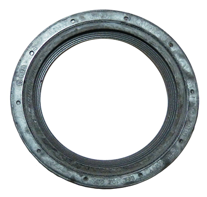 TATA 254701107807 Oil Seal Crankshaft Front 207 / S ACE