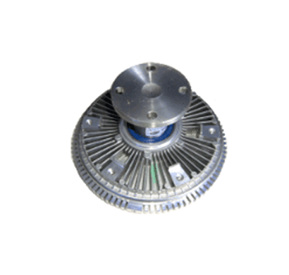 tata t06560000277 clutch fan prima