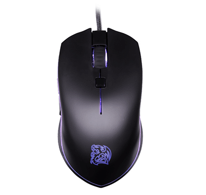 thermaltake mo-mse-wdohbk-01 mouse (black)