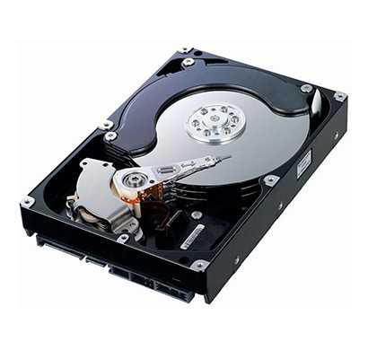 TOSHIBA Surveillance Hard Disk 2TB 7200 Rpm