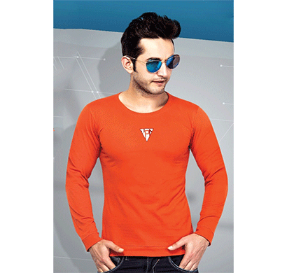 v-club c26517 round neck f/s t-shirt assorted combo (pack 12)