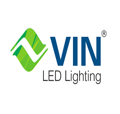 vin -flr15 led outdoor light/ 15 watts/ white