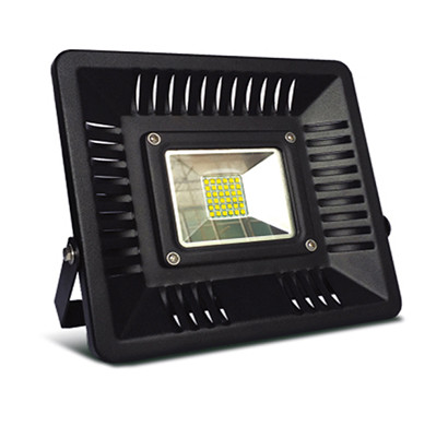vin luminext ultra slim usf-30/ led flood lights/ warm white/ 2 years warranty
