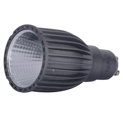 Vin LED Lamps Luminext CELIO 8/ White/ 8 Watts / 2 Years Warranty