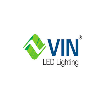 vin - pl - or3 led pathway & staircase lights/ 2 watts/ white