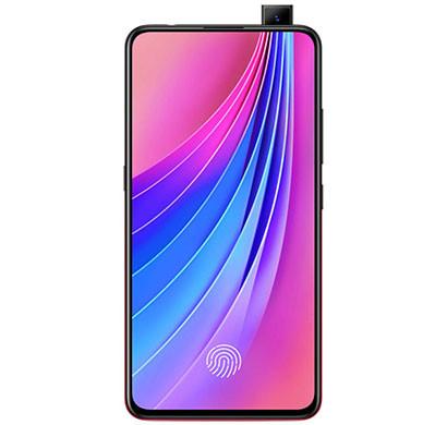 Vivo V15 Pro (8GB RAM/ 128GB Storage/ 6.39 inch Screen), Mix Colour
