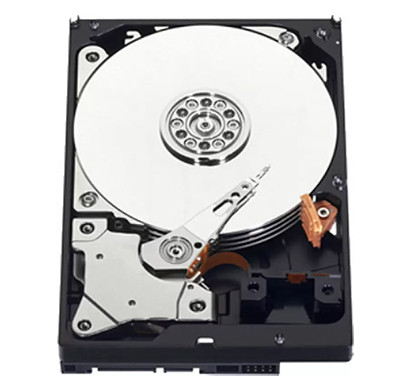 wd (wd10ezex) 1 tb internal sata blue hard drive