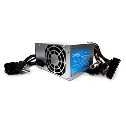 zebronics 450w power supply smps