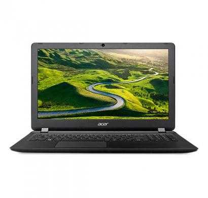 acer aspire es1-523 nx.gkysi.002 with bag