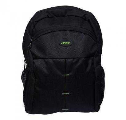 Acer 15.6 inch Backpack (Black)