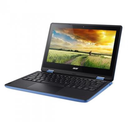Acer Laptop R3-131T - NX.G0YSI.001