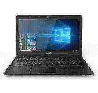 Acer one Laptop NX.y52si.005