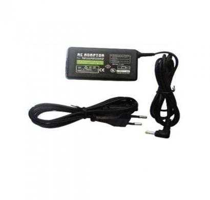 Amigo PSP AC Adapter