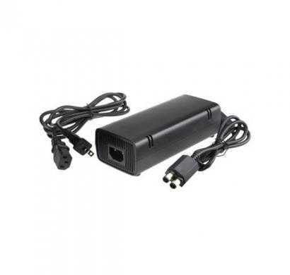 Amigo X-Box 360 Slim AC Gaming Adapter