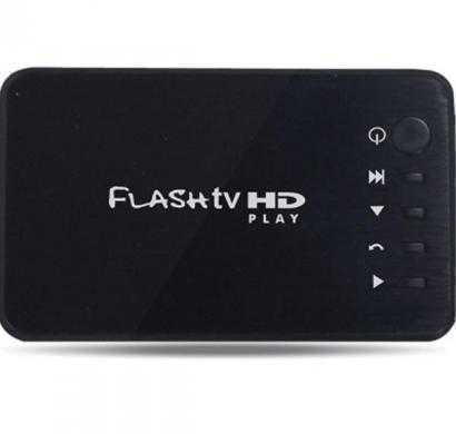 amkette flash tv hd play