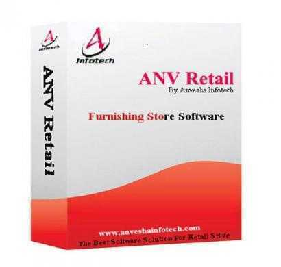 anv retail lifetime accounting mobile store software (enterprises edition)