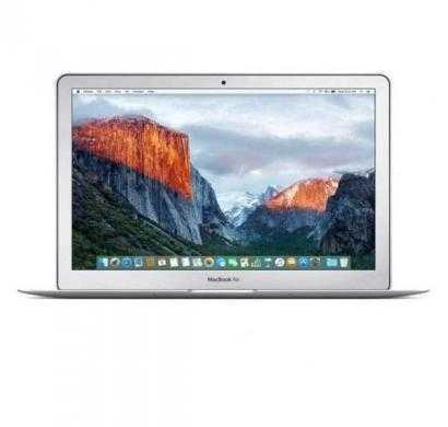 apple macbook air mmgf2hn/a 13.3-inch laptop (core i5/8gb/128gb/mac os x/integrated graphics)