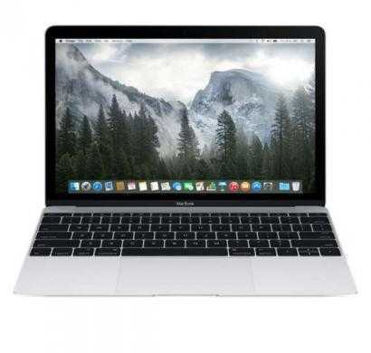apple macbook mjy32hn/a 12-inch retina display laptop (intel core m/8gb/256gb/os x yosemite/intel hd
