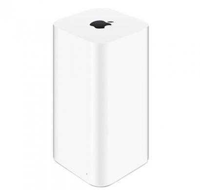 Apple ME918HN-A AirPort Extreme 1300 Mbps Router (White)